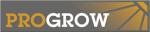 Progrow Discount Codes
