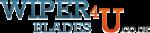 WiperBlades4U Discount Codes & Vouchers November