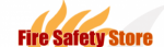 Fire Safety Store Discount Codes & Vouchers November