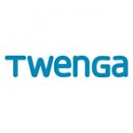 Twenga Discount Codes