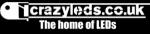 Crazy LEDs Discount Codes