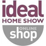 Ideal Home Show Shop Discount Code 2017 Discount Codes & Vouchers November