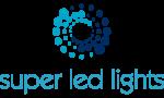 Super Led Lights Discount Codes
