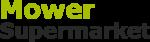 Mower Supermarket Discount Codes