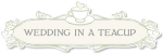 Wedding in a Teacup Discount Codes & Vouchers November