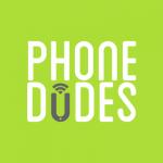 PhoneDudes Discount Codes