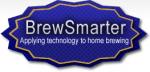 BrewSmarter Discount Codes