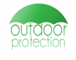 Outdoor Protection Discount Codes & Vouchers November