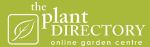 The Plant Directory Discount Codes
