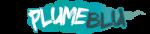 PlumeBlu Discount Codes