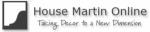 Hm Online Discount Codes & Vouchers November