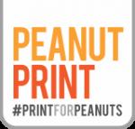 Peanut Print Discount Codes