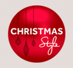 Christmas Style Discount Codes