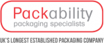 Packability Discount Codes & Vouchers October