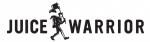 Juice Warrior Discount Codes & Vouchers November