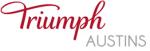 Triumph Bra Discount Codes
