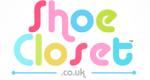 Shoe Closet Discount Codes