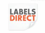 Labels Direct Discount Codes & Vouchers October