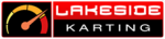 Lakeside Karting Discount Codes & Vouchers November