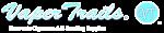Vapertrail Discount Codes & Vouchers November