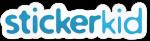 StickerKid Discount Codes