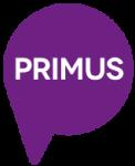 Primus Discount Codes
