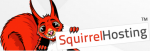 Squirrel Hosting Discount Codes