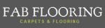 Fab Flooring Discount Codes & Vouchers October