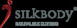 Silkbody Discount Codes