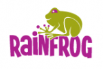Rainfrog. Discount Codes & Vouchers November