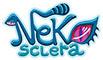 Neko Sclera