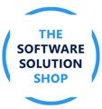 Software Solution Shop Discount Codes