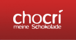 Chocri Discount Codes & Vouchers November