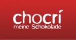 Chocri Discount Codes & Vouchers November