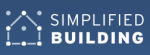 Simplified Building Concepts Discount Codes