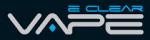 Eclear Vape Discount Codes & Vouchers November