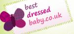 Best Dressed Baby Discount Codes
