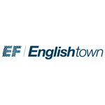 EF English Town Discount Codes & Vouchers November