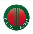 It's Just Cricket Discount Codes & Vouchers November