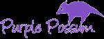 Purple Possum Discount Codes