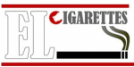 El-Cigarettes Discount Codes & Vouchers November