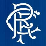 Rangers Discount Codes & Vouchers November