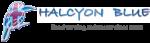 Halcyon Blue Discount Codes & Vouchers November