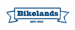 Bikelands Discount Codes