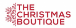 Thechristmasboutique.co.uk Discount Codes