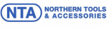 Northern Tools Discount Codes & Vouchers November