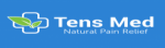 Tens MED Discount Codes