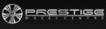 Prestige Wheel Centre Discount Codes