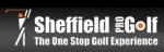Sheffield Pro Golf Discount Codes