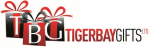 Tiger Bay Gifts Discount Codes